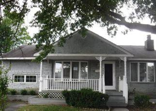 Casa en Remate en Bristol 19007 BROOKSIDE AVE - Identificador: 4498046991