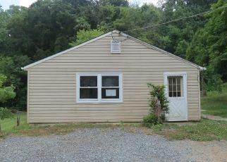 Casa en Remate en Colora 21917 LOVE RUN RD - Identificador: 4498079832