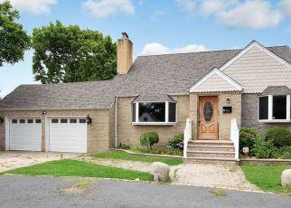 Casa en Remate en West Islip 11795 UDALL RD - Identificador: 4498089905