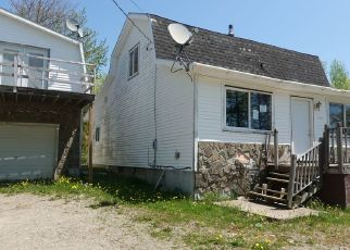 Casa en Remate en Searsport 04974 HERITAGE DR - Identificador: 4498106991