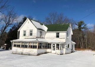 Casa en Remate en Paul Smiths 12970 STATE ROUTE 86 - Identificador: 4498118814