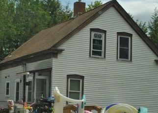 Casa en Remate en North Berwick 03906 SNOWS CT - Identificador: 4498126692