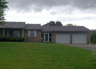 Casa en Remate en French Creek 26218 FRENCHTON RD - Identificador: 4498133250