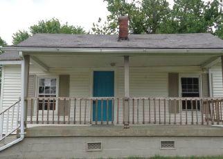 Casa en Remate en Princeton 42445 DAWSON RD - Identificador: 4498145974