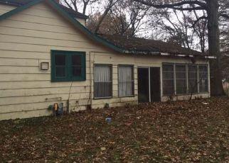 Casa en Remate en Neoga 62447 W 7TH ST - Identificador: 4498155147
