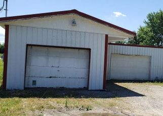Casa en Remate en Winchester 45697 STATE ROUTE 136 - Identificador: 4498158665