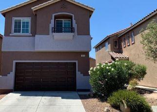 Casa en Remate en North Las Vegas 89081 HOLLYCROFT DR - Identificador: 4498168738