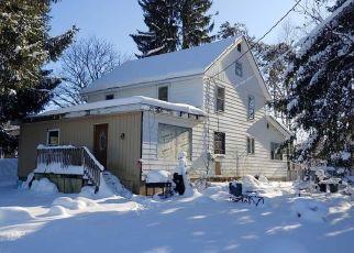 Casa en Remate en West Valley 14171 SCHOOL ST - Identificador: 4498177493