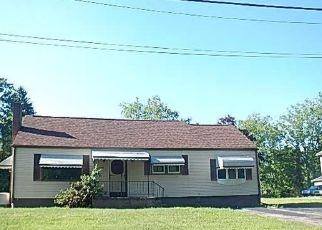 Casa en Remate en Mercer 16137 E BEAVER ST - Identificador: 4498180107