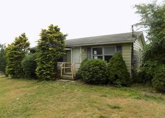 Casa en Remate en Port Crane 13833 PORTER HOLLOW RD - Identificador: 4498184500