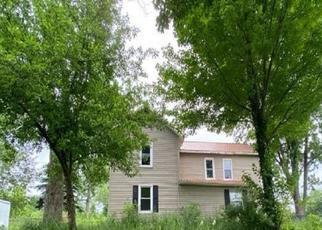 Casa en Remate en Cochranton 16314 SUNOL RD - Identificador: 4498186699