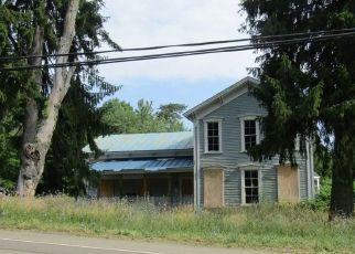 Casa en Remate en Perrysburg 14129 MAIN ST - Identificador: 4498187116