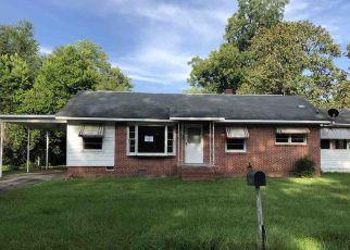 Casa en Remate en Hawkinsville 31036 TURNER ST - Identificador: 4498204651