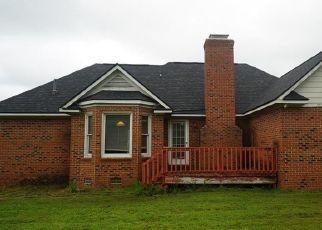 Casa en Remate en Fayetteville 28314 HELMSLEY DR - Identificador: 4498210338