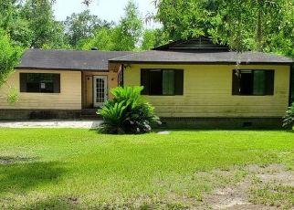 Casa en Remate en Green Pond 29446 WIGGINS RD - Identificador: 4498211661