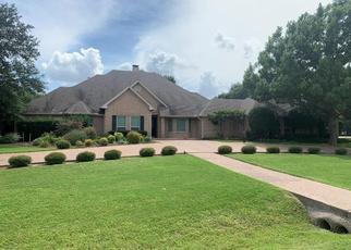 Casa en Remate en Southlake 76092 TEN BAR TRL - Identificador: 4498217344