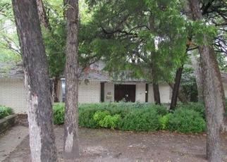Casa en Remate en Dallas 75232 W RED BIRD LN - Identificador: 4498218666