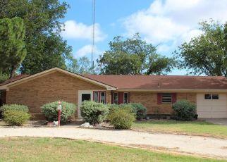 Casa en Remate en Rochester 79544 4TH AVE - Identificador: 4498220413