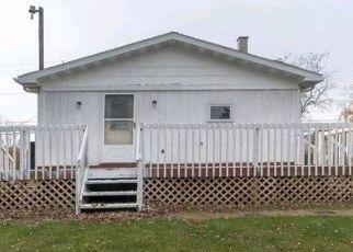 Casa en Remate en Williamson 14589 LAKE AVE - Identificador: 4498222155