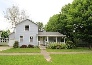 Casa en Remate en Fulton 13069 W 3RD ST S - Identificador: 4498226549