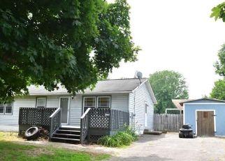 Casa en Remate en Ontario 14519 BEAR CREEK DR - Identificador: 4498228293