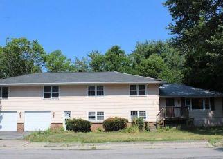 Casa en Remate en Avon 14414 DOOER AVE - Identificador: 4498229164