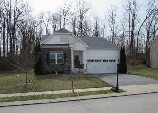 Casa en Remate en Seven Valleys 17360 COUNTRYSIDE RD - Identificador: 4498231809