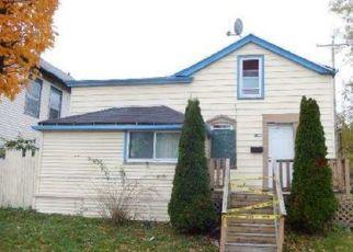 Casa en Remate en Milwaukee 53212 N VEL R PHILLIPS AVE - Identificador: 4498246698