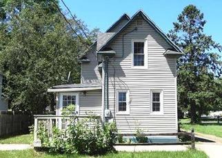 Casa en Remate en Spooner 54801 N SUMMIT ST - Identificador: 4498250642