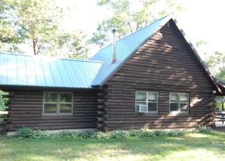 Casa en Remate en Spring Green 53588 MERRILEE RD - Identificador: 4498253704