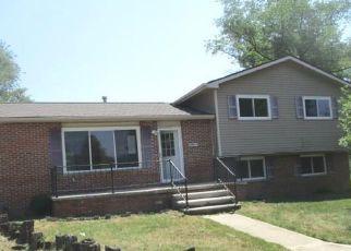 Casa en Remate en Belleville 48111 ELWELL RD - Identificador: 4498258969