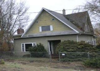 Casa en Remate en Davenport 99122 STATE ROUTE 2 E - Identificador: 4498259841