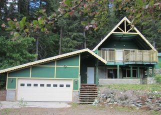 Casa en Remate en Peshastin 98847 HANSEL LN - Identificador: 4498267725