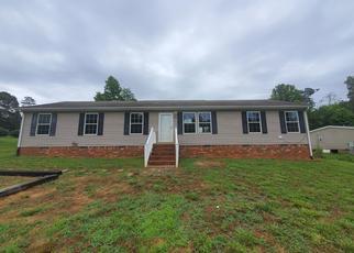 Casa en Remate en Danville 24540 HUNTERS RUN - Identificador: 4498281289