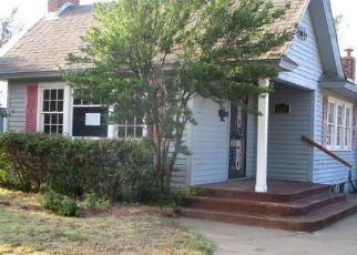 Casa en Remate en Amarillo 79106 SW 12TH AVE - Identificador: 4498292237