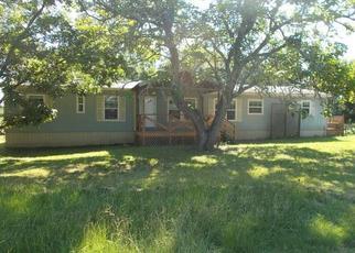 Casa en Remate en Midway 75852 FERGUSON LN - Identificador: 4498299240