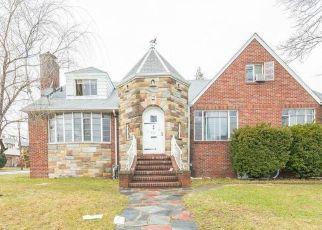 Casa en Remate en Clifton 07011 PIAGET AVE - Identificador: 4498318965