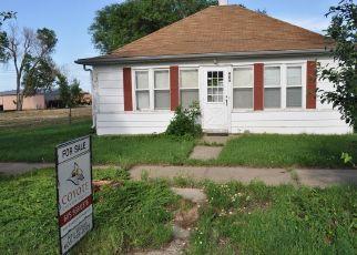 Casa en Remate en Lemmon 57638 2ND AVE W - Identificador: 4498349618
