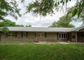 Casa en Remate en Wichita 67205 W OCIEO ST - Identificador: 4498358373
