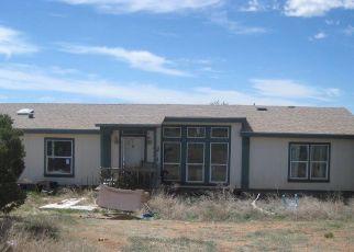 Casa en Remate en Moriarty 87035 BRANDY CT - Identificador: 4498367578