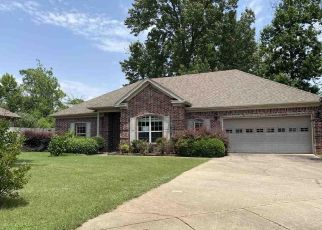 Casa en Remate en Benton 72015 COTTONWOOD CV - Identificador: 4498377649
