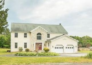 Casa en Remate en Monroeville 08343 ELK RD - Identificador: 4498379849