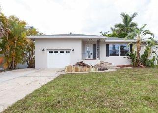 Casa en Remate en Indian Rocks Beach 33785 MAXWELL PL - Identificador: 4498395159