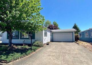 Casa en Remate en Central Point 97502 FREEMAN RD - Identificador: 4498412687