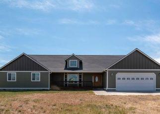 Casa en Remate en Powell Butte 97753 SW BENT LOOP - Identificador: 4498415758