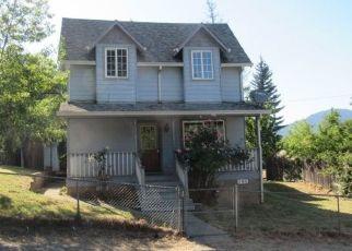 Casa en Remate en Glendale 97442 2ND ST - Identificador: 4498416181
