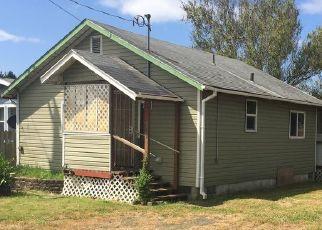 Casa en Remate en Lakeside 97449 N 6TH ST - Identificador: 4498417503