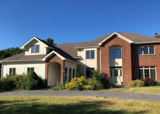 Casa en Remate en Jamesville 13078 APPLECROSS RD - Identificador: 4498423185