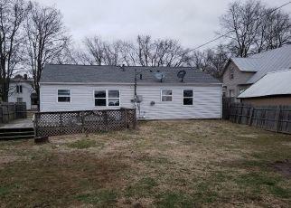 Casa en Remate en Pleasantville 43148 E COLUMBUS ST - Identificador: 4498432841