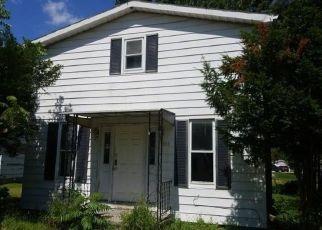 Casa en Remate en Edgerton 43517 E LYNN ST - Identificador: 4498436779